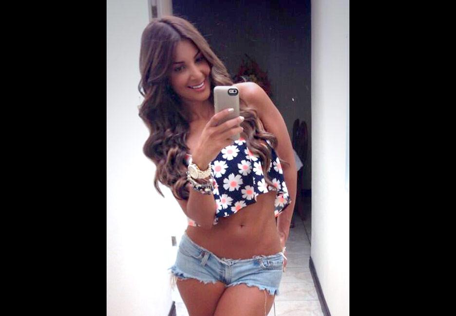 Travesti argentina bareback crampie - 1 9