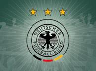 Wallpaper campeão da Copa do Mundo