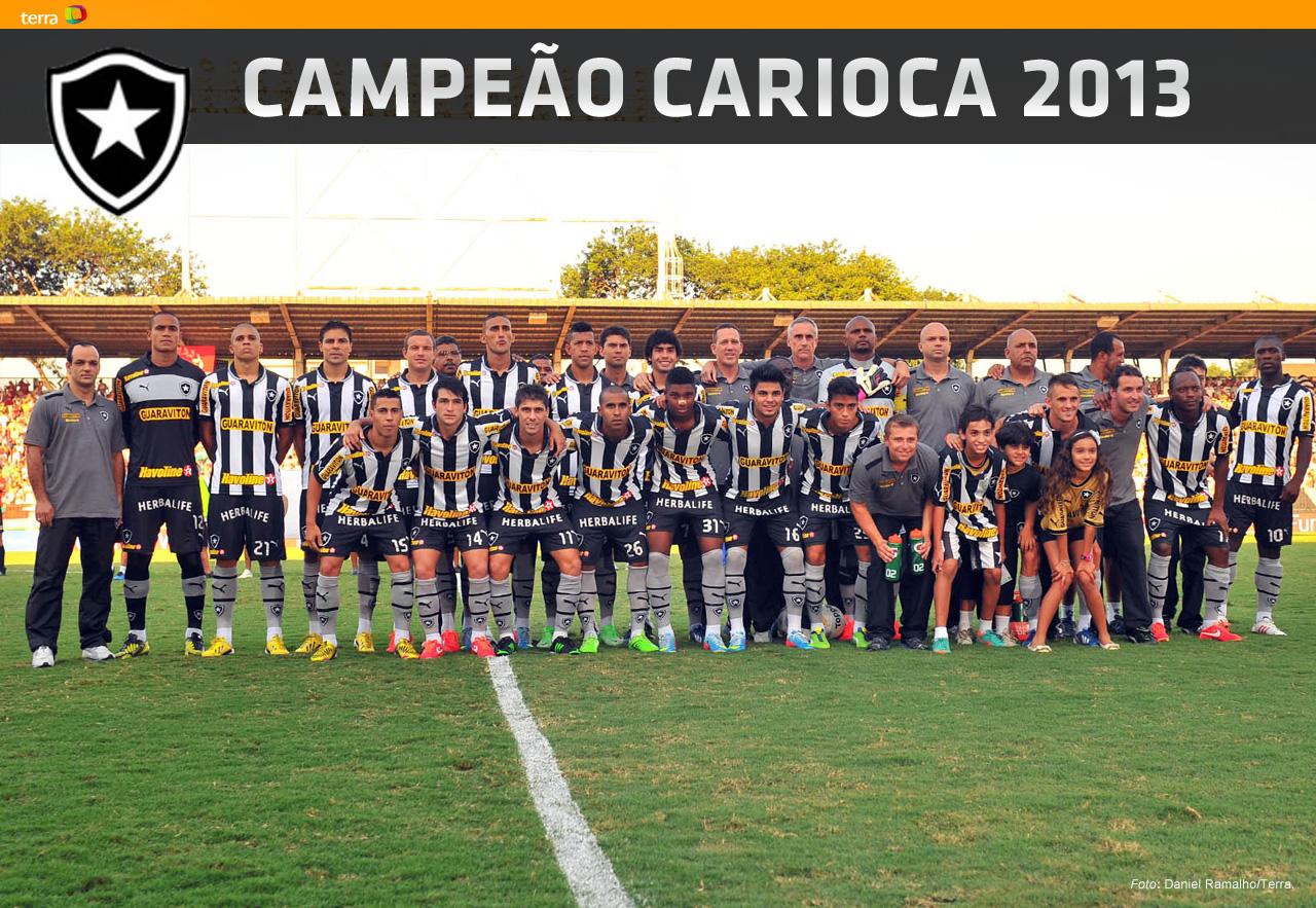 Baixe pôster do Botafogo 5d1ae8bc62f2b